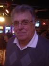 The man himself, Ken MacMillan! Thanks for having us at the Windsor Ken!