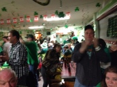 Some more folks in Douglas